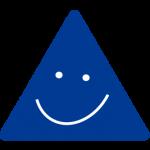 Happy Active Directory