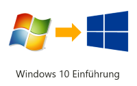 Windows-10-Einfuehrung