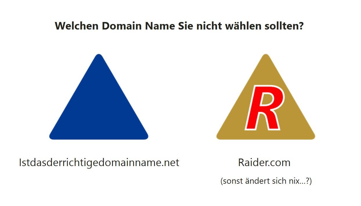 Active Directory Domain Name Festlegen Firstattribute Ag