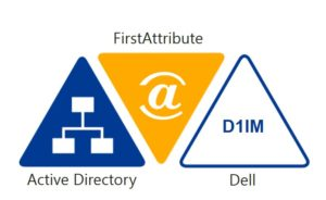 Rollenkonzept mit Firstattribute entwickeln