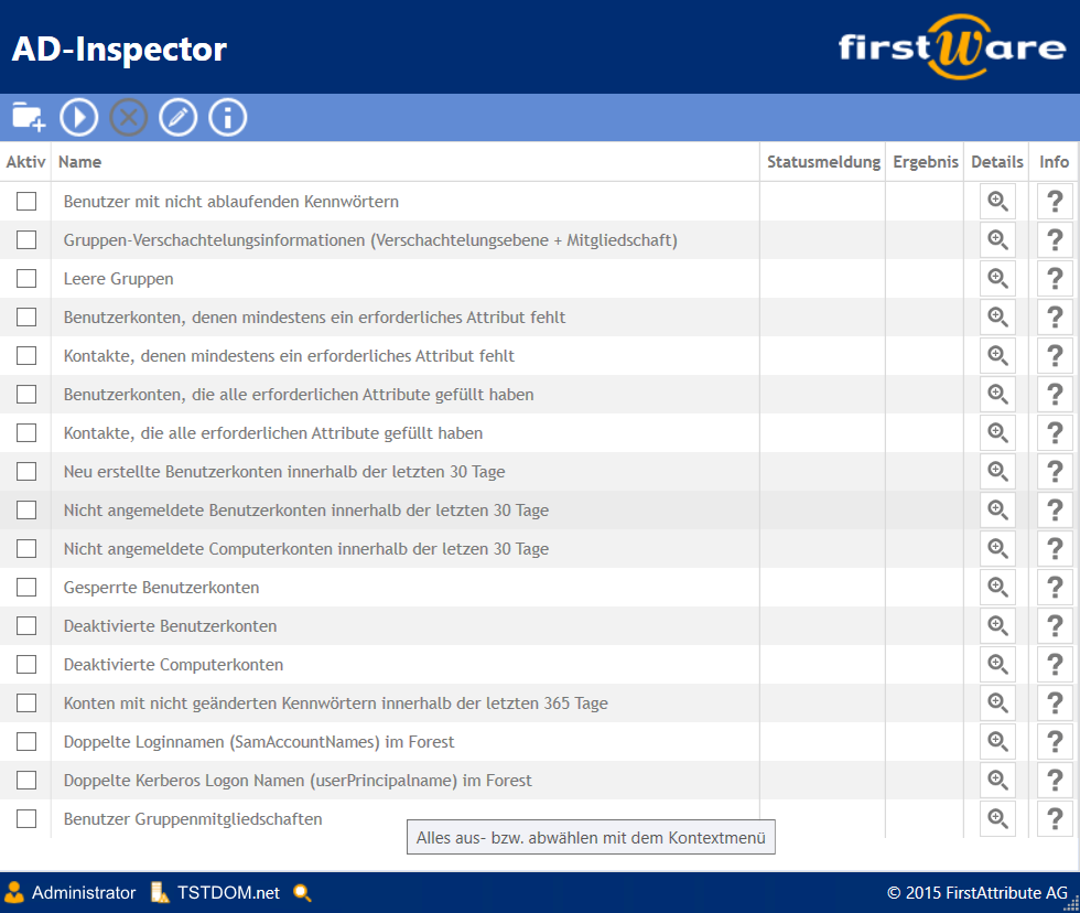 FirstWare-AD-Inspector-2015-Screen-DE