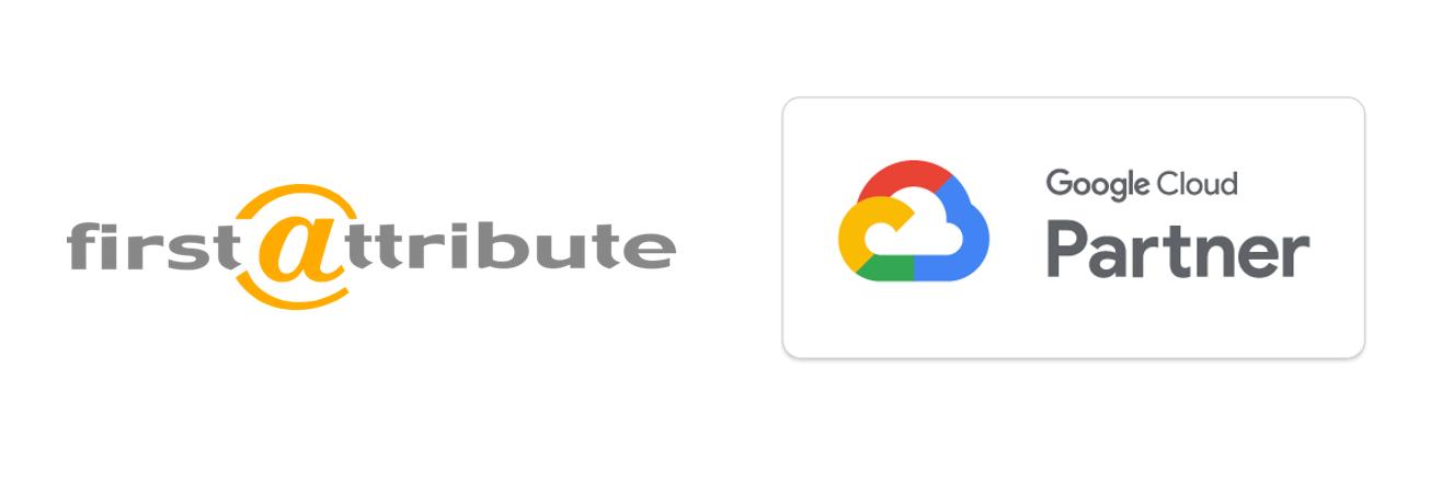 FirstAttribute-Google-Cloud-Partner