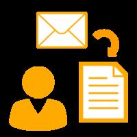 IAM-Hybrid-User-Requests