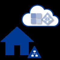 IAM-Hybrid-Verzeichnisdienste