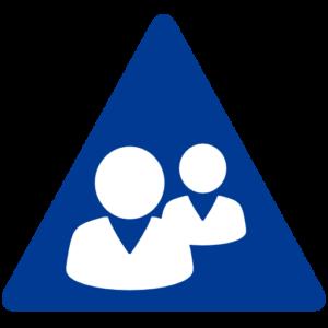 IDM-Portal Logo