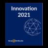 Innovation 2021
