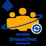 New DynamicSync Service