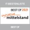 IT-Bestenliste_BestOf_2021_170px